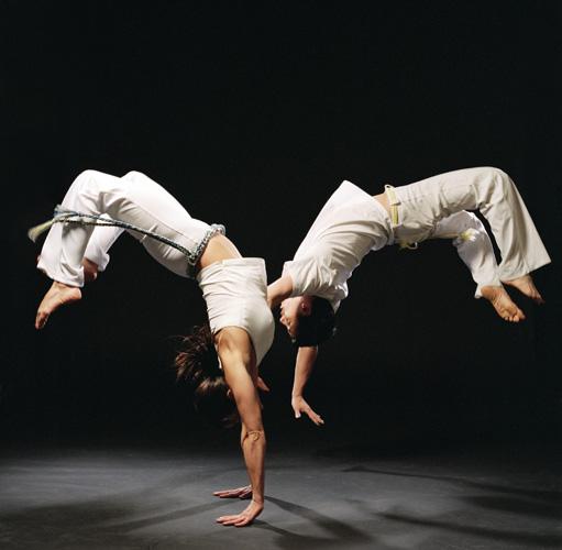 http://capoeira.uchicago.edu/Gallery/Kristie/studio/back_handspring.jpg